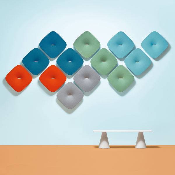 Snooze Sound Absorbing panel