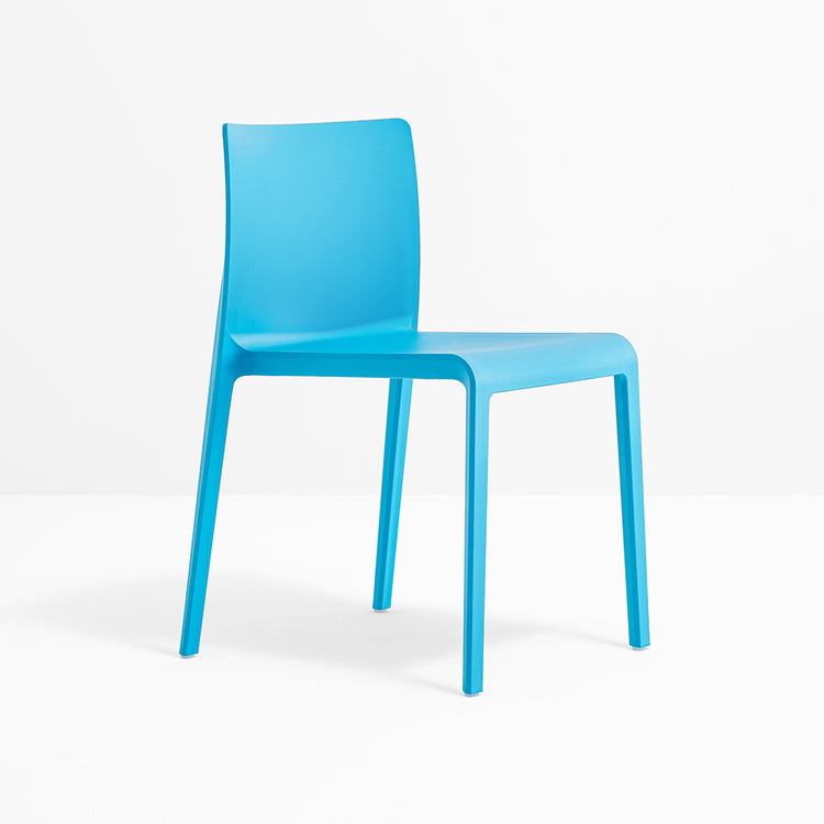 Volt Chair by Pedrali