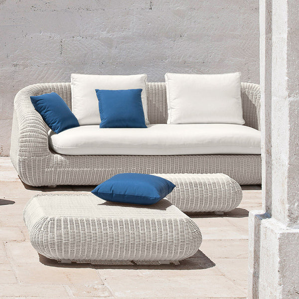 Phorma Sofa by Ethimo - Innerspace - 1
