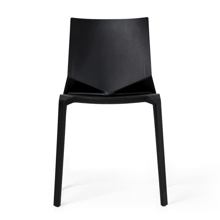 Plana Chair by Kristalia - Innerspace - 9