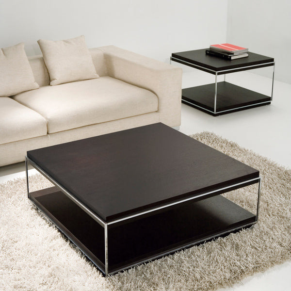 Planit Coffee Table by Kendo - Innerspace - 1