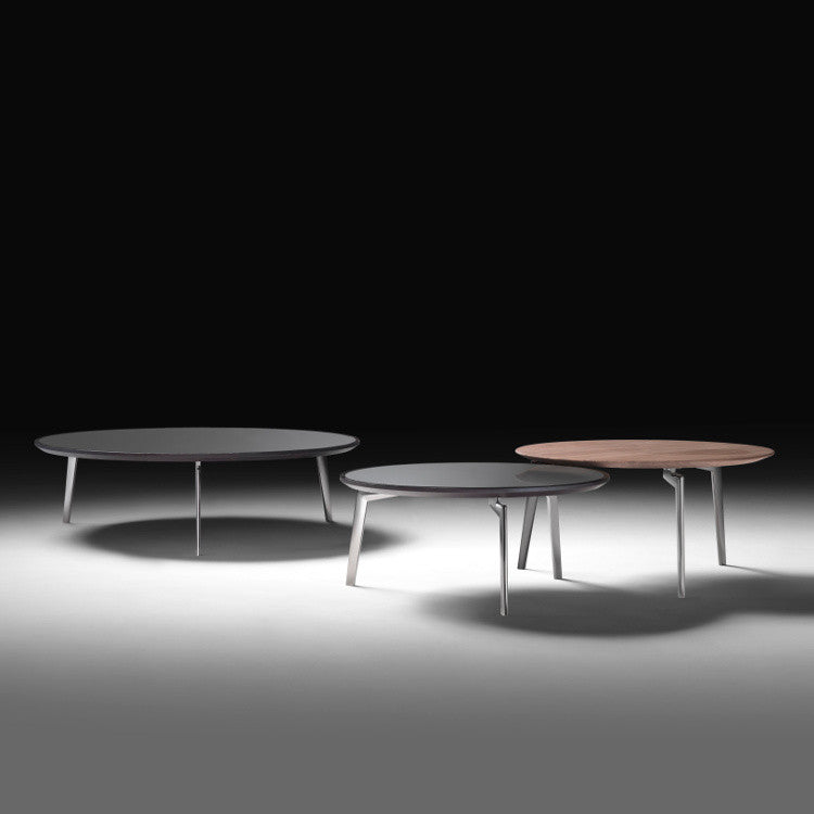 Plano Coffee Table by Flexform - Innerspace - 1