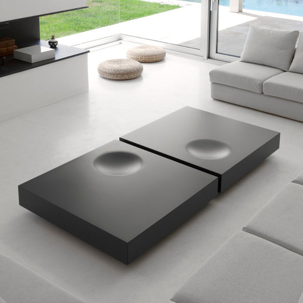 Plat Coffee Table by Kendo - Innerspace - 1