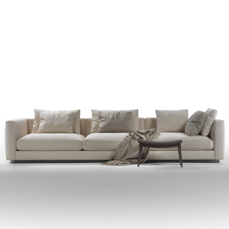 Pleasure Sofa by Flexform