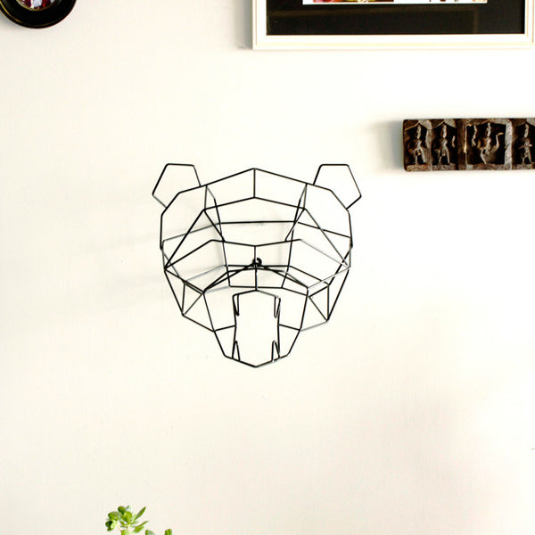Polar Bear by Bend Goods - Innerspace - 1