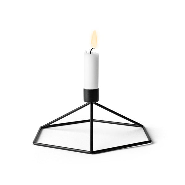 Pov Candleholder by Menu - Innerspace - 1
