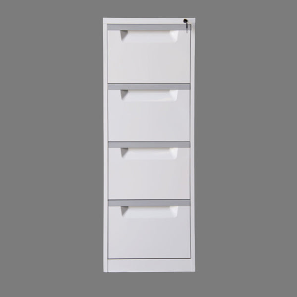 Rapid Filing Cabinet By Innerspace   Innerspace