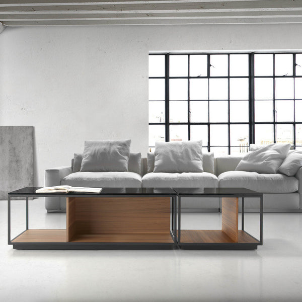 Rita Coffee Table by Kendo - Innerspace - 1