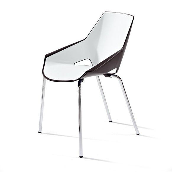 Viva Chair by Actiu - Innerspace - 1