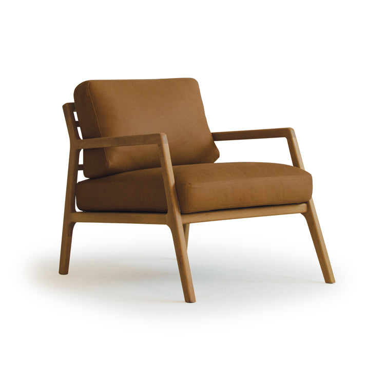 Nysse Armchair by Sketch