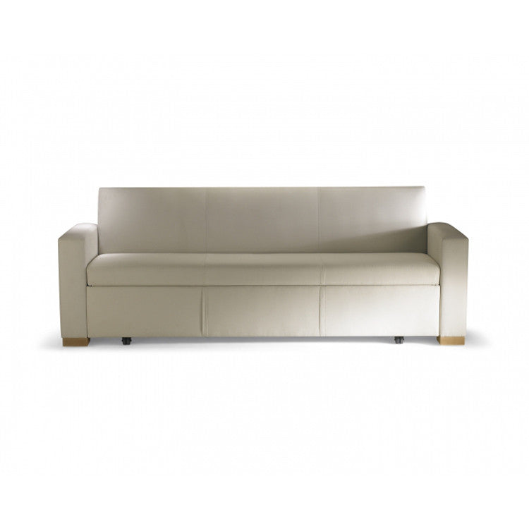 Sleepover Bench by Herman Miller - Innerspace - 1