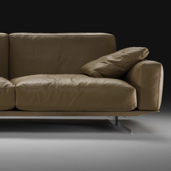 Soft Dream Sofa By Flexform Innerspace