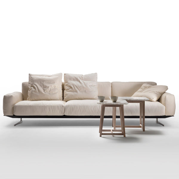 Soft Dream Sofa by Flexform - Innerspace - 1