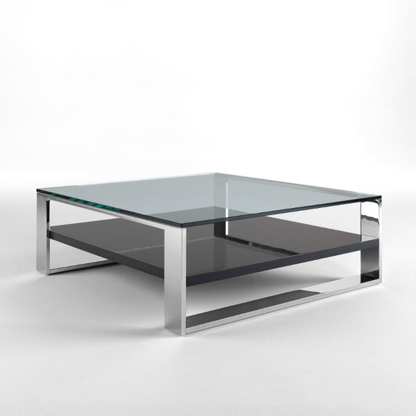 Soleo Coffee Table by Kendo - Innerspace - 1