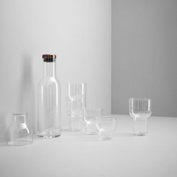 Stackable Glass by Menu - Innerspace - 1