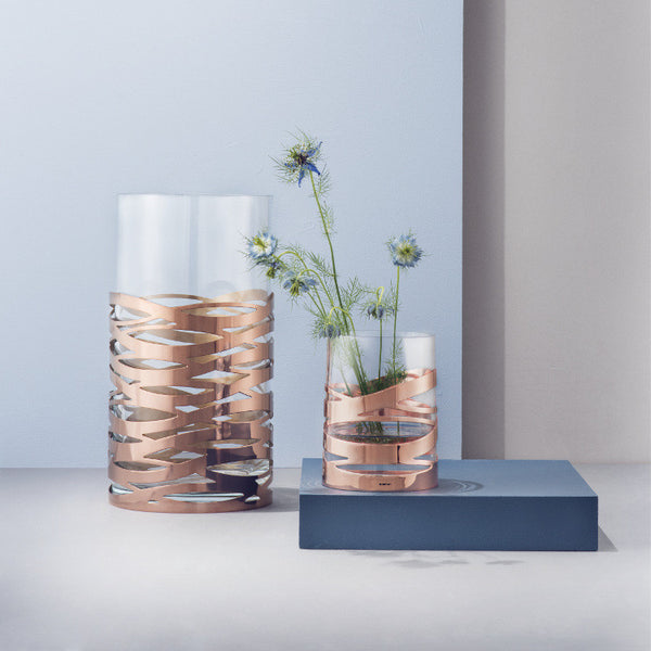 Tangle Vase - Magnum by Stelton - Innerspace - 1