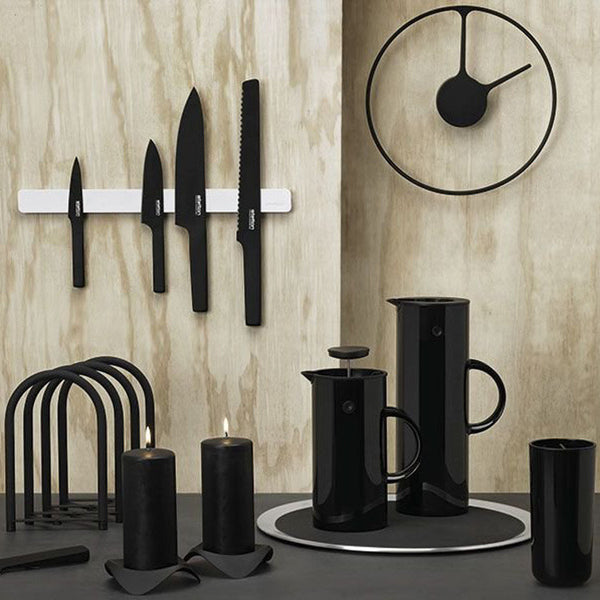 Stelton Time 22cm - Innerspace - 1
