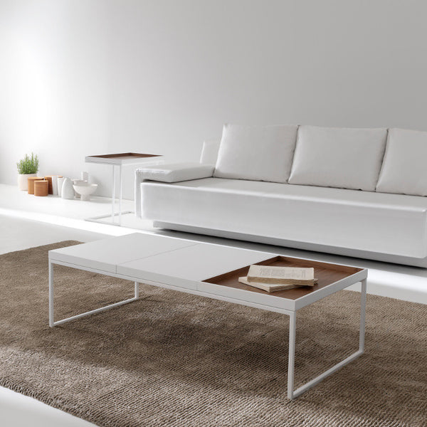 Tray Coffee Table by Kendo - Innerspace - 1