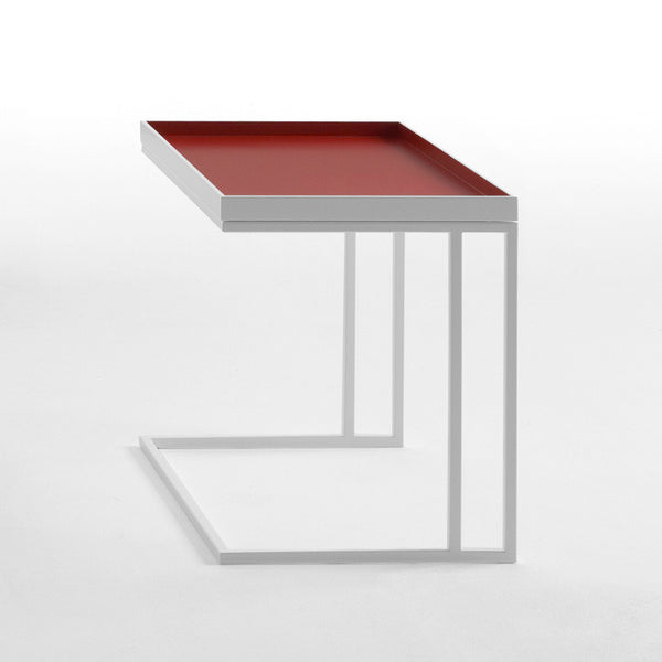 Tray Side Table by Kendo - Innerspace - 1