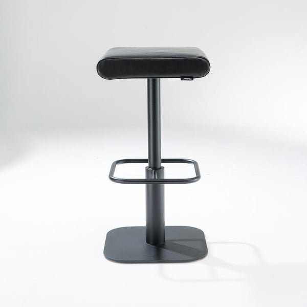 Caterpillar Stool by Didier