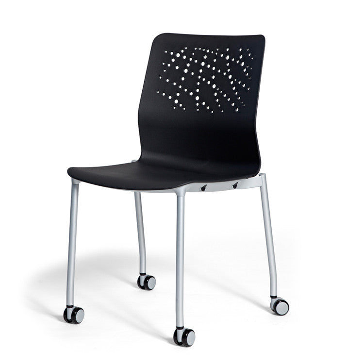 Urban Block Chair by Actiu - Innerspace - 1