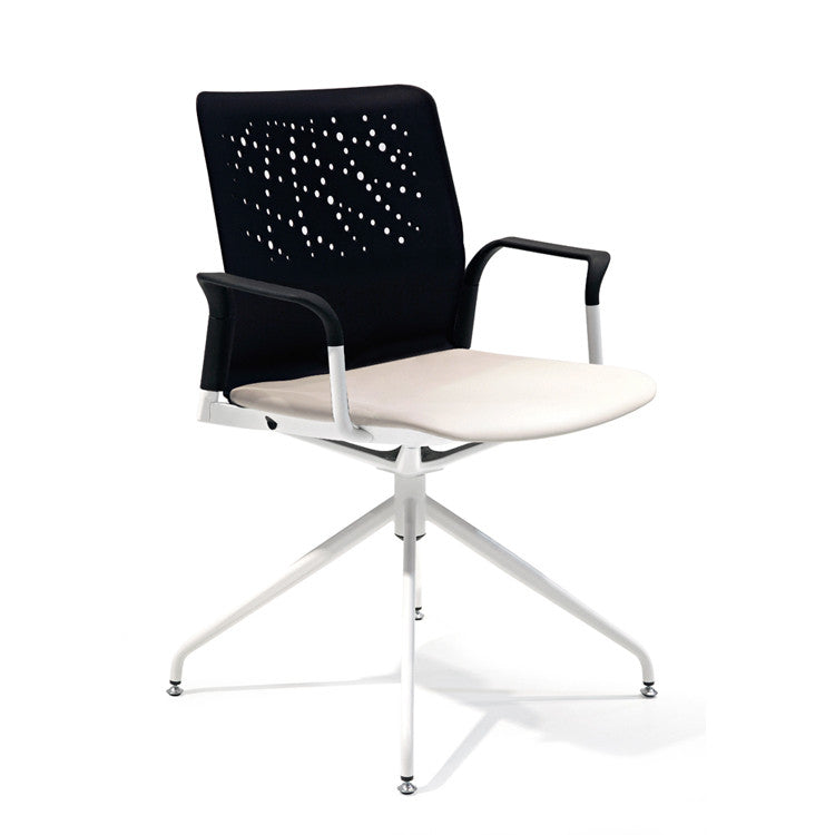 Urban Spider Chair by Actiu - Innerspace - 1