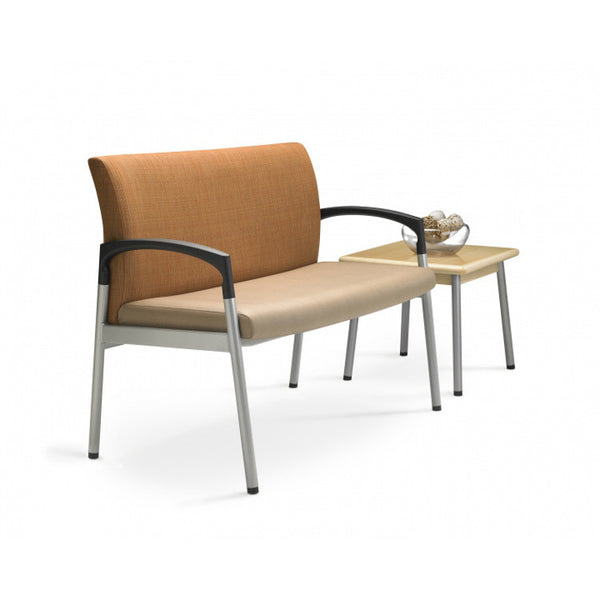 Valor Plus Seating by Herman Miller - Innerspace - 1