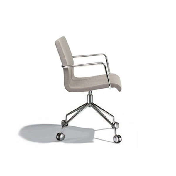 ReVerve Chair by Innerspace - Innerspace