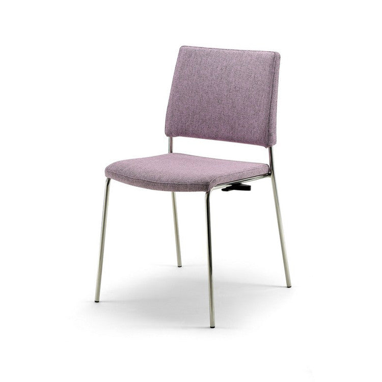 Vesper Chair by Torre