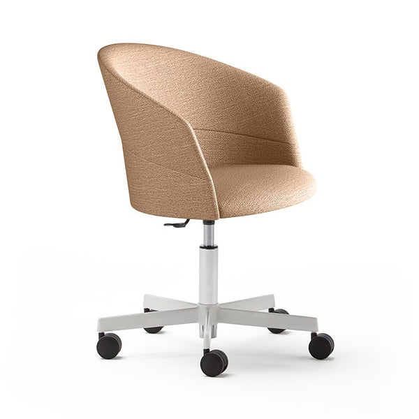 Copa 5 Star Chair by Viccarbe