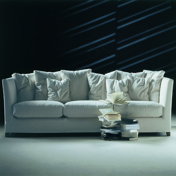 Victor Sofa by Flexform - Innerspace - 1