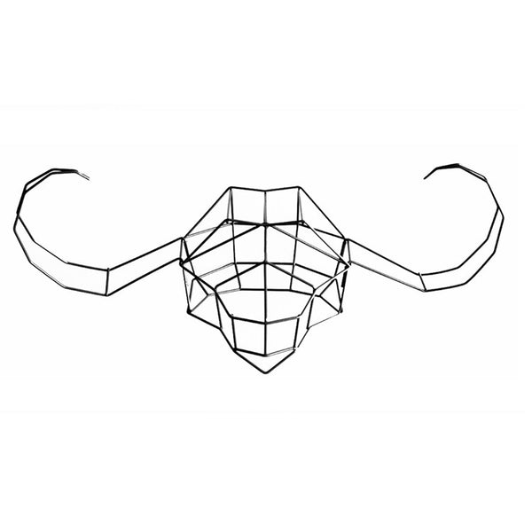 Water Buffalo by Bend Goods - Innerspace - 1