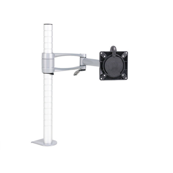 Wishbone Single Monitor Arm by CBS - Innerspace - 1