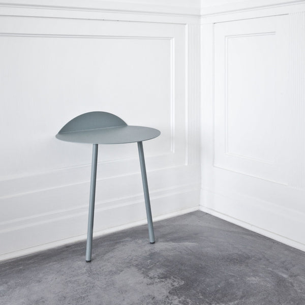 Yeh Wall Table by Menu - Innerspace - 1