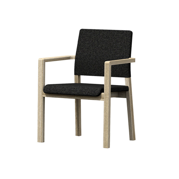 Host Chair by Z-Editions