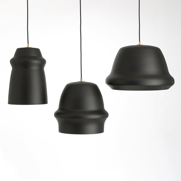 Zupello Pendant Lights by Didier