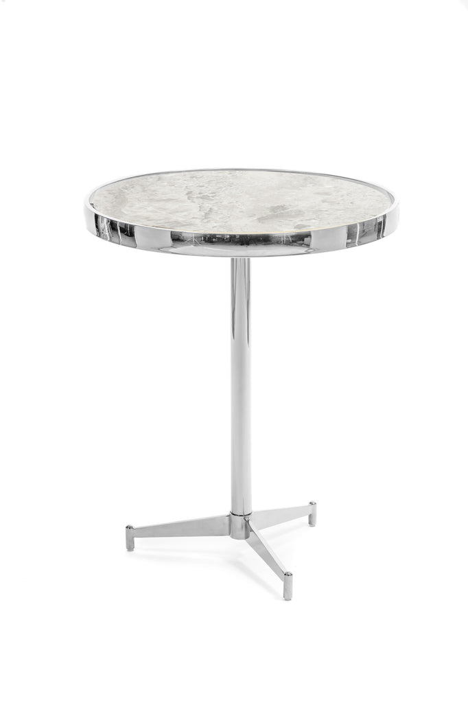 Martini Side Table