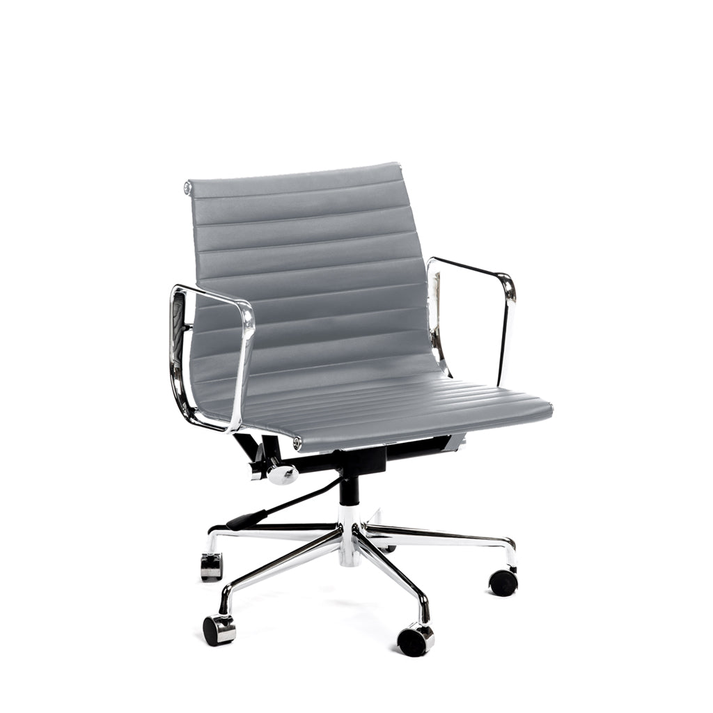 Phillip Chair - Hard Pad