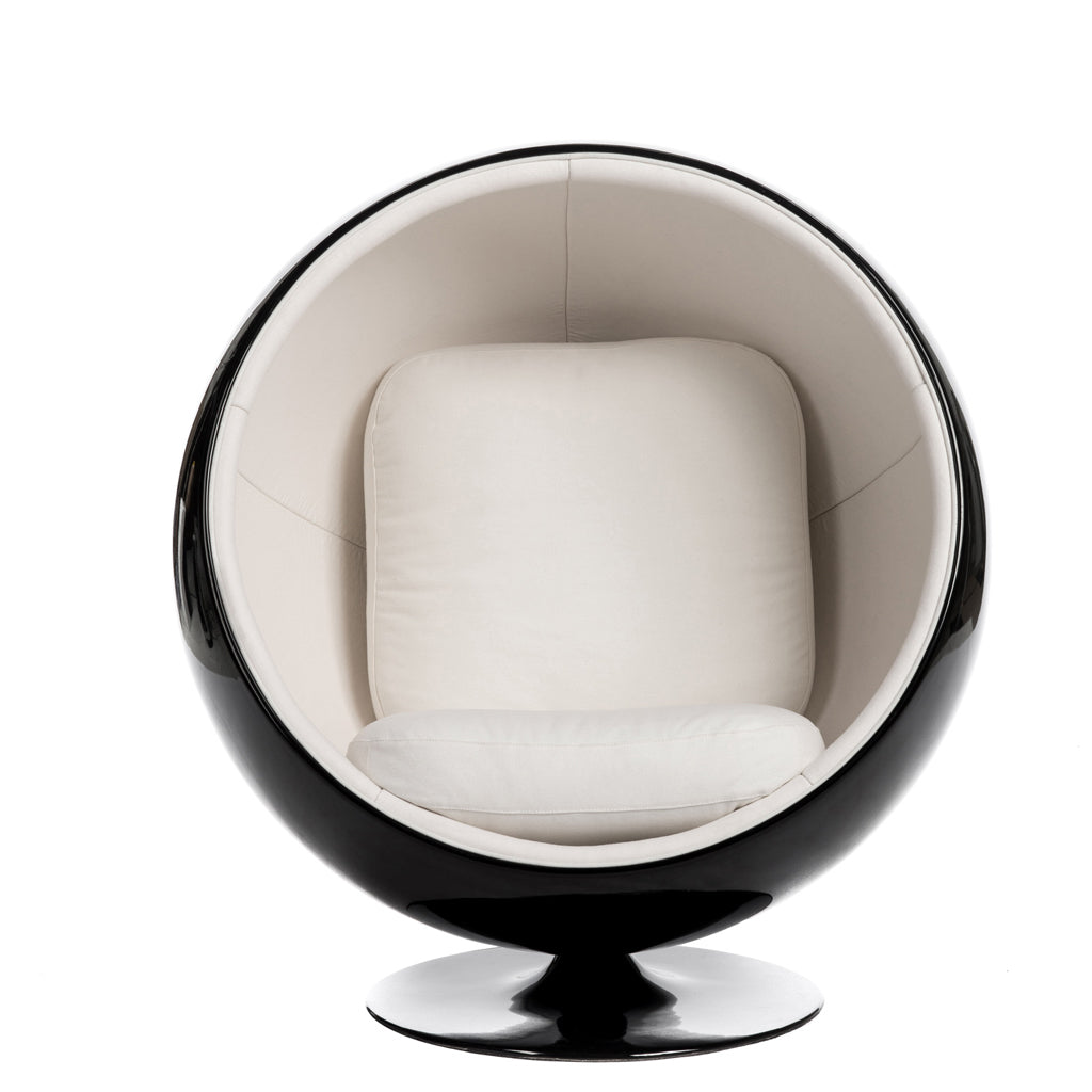 Pod Chair - Adult