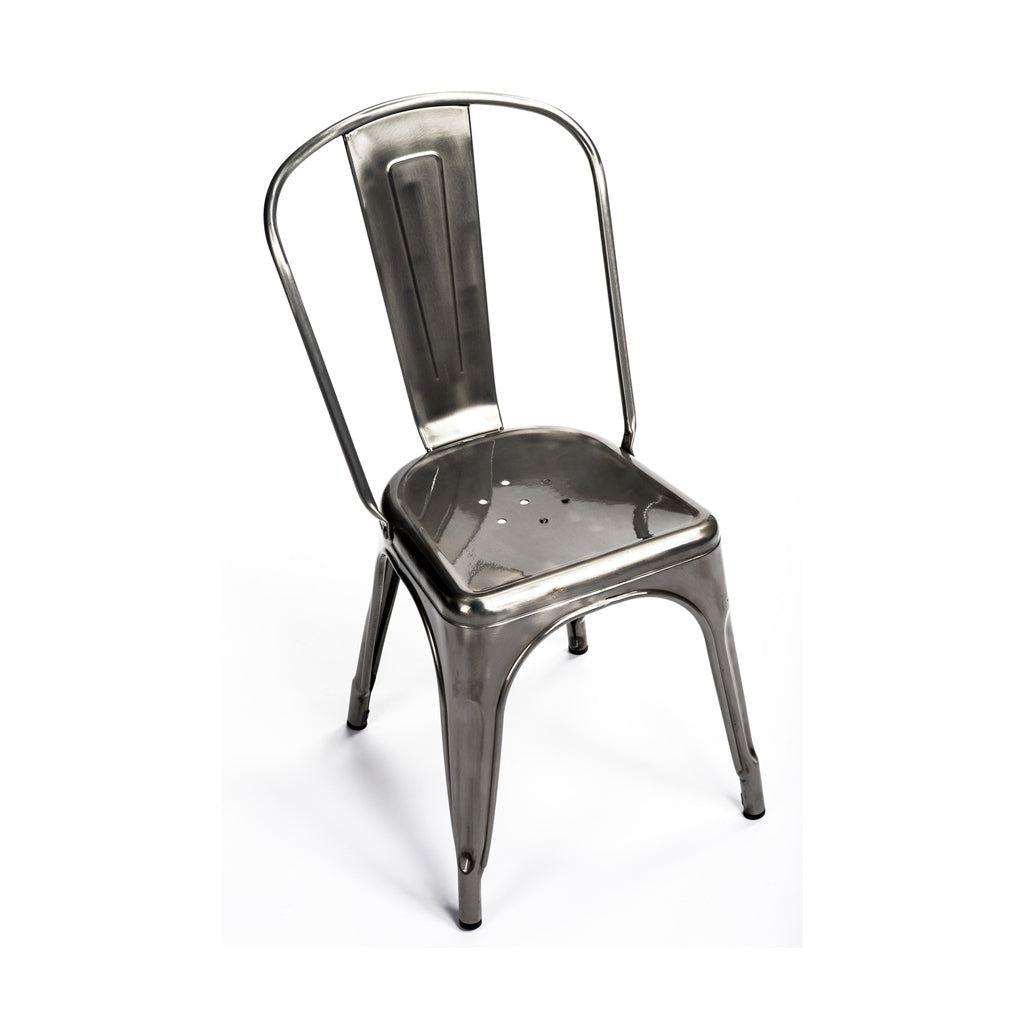 Factory Chair