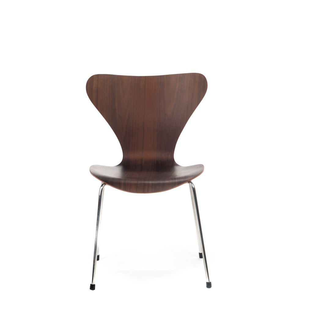 SAS Chair - Wood