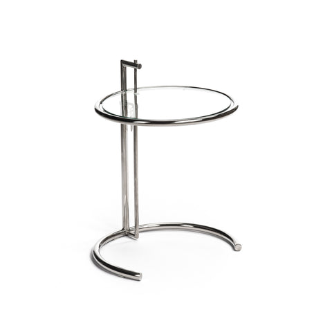 Monacle Table
