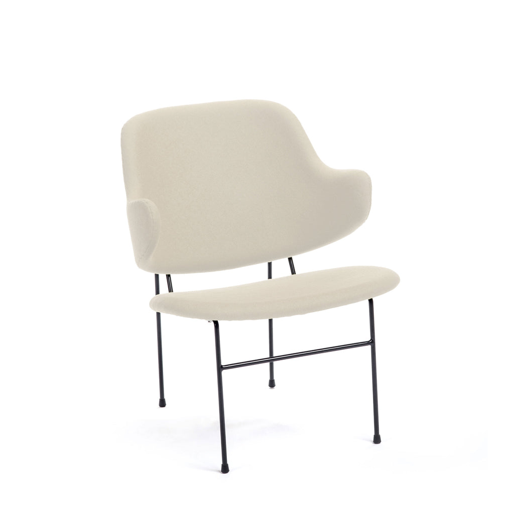 Kofod Chair
