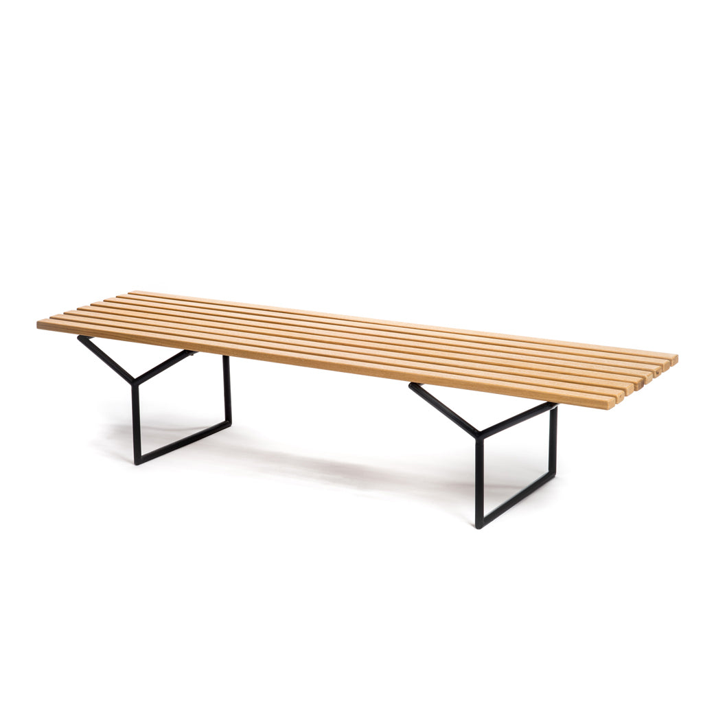 Harry Bench (Discontinued- Limited Stock)