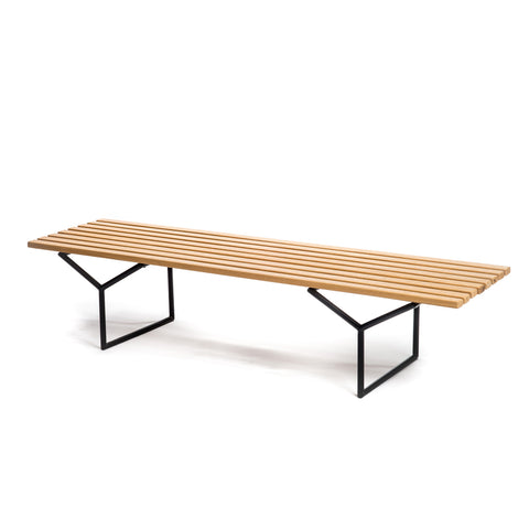 Harry Bench
