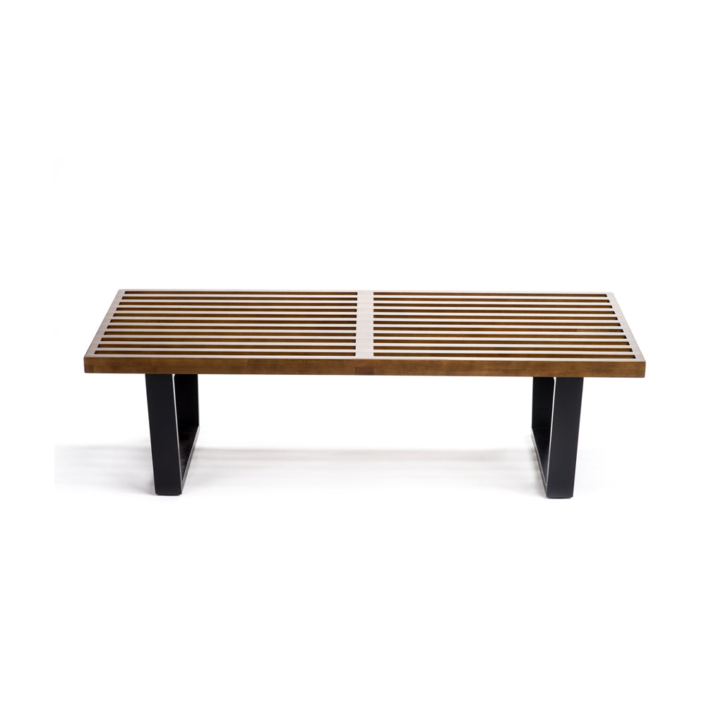 George Bench