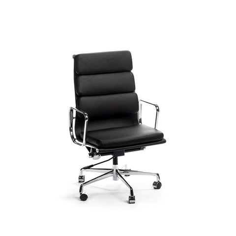 Richard Chair - Soft Pad
