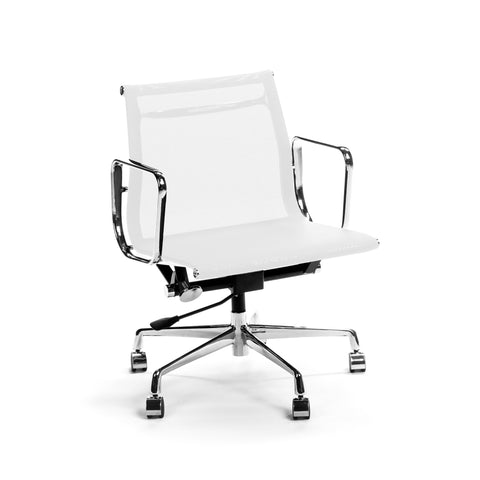 Phillip Chair - Mesh