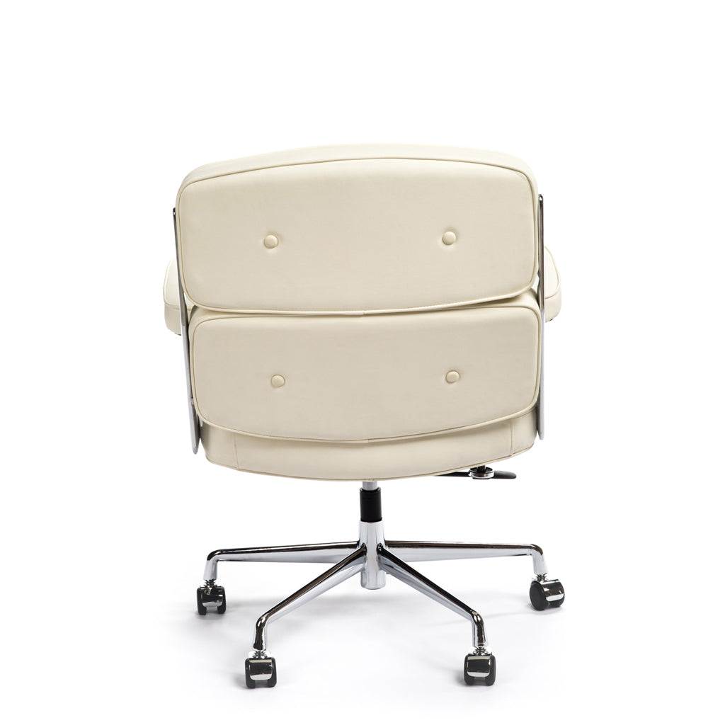 Rockefeller Chair (NEW LOWER PRICE)