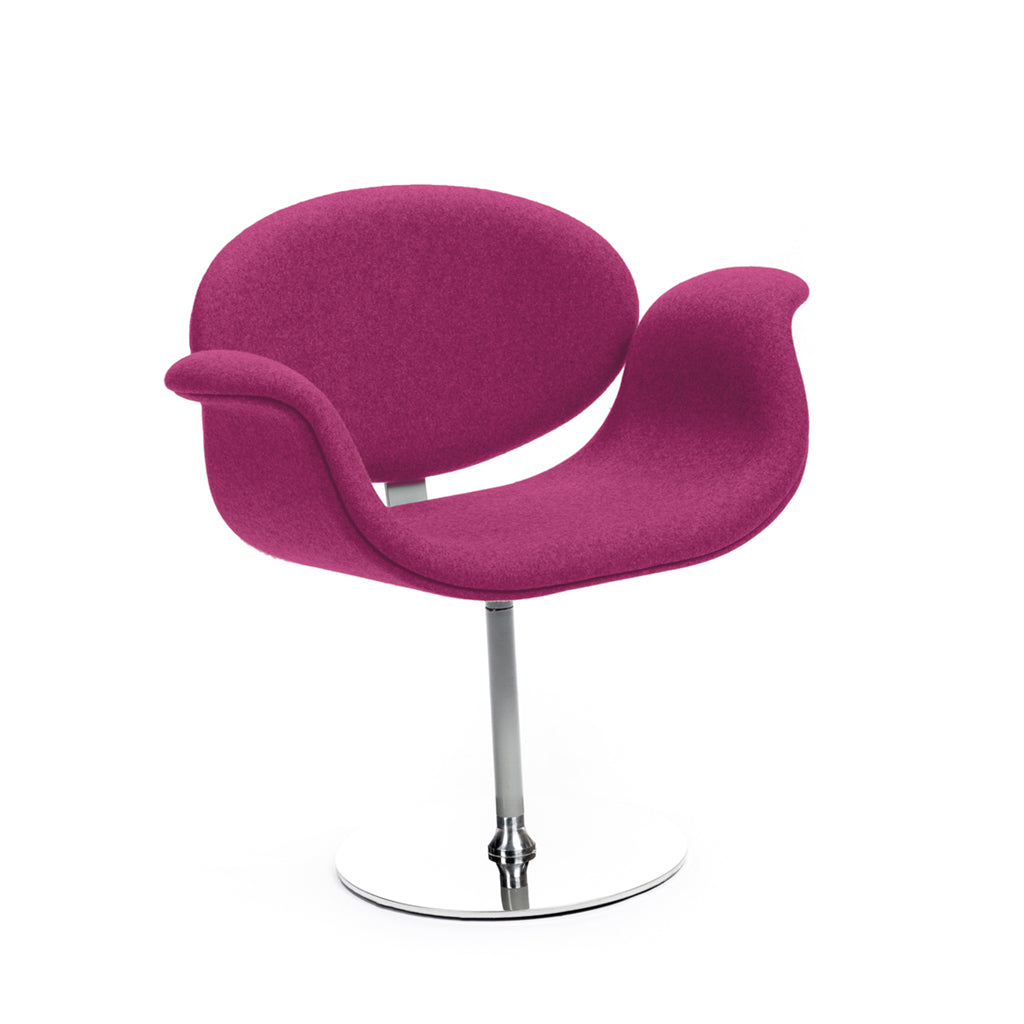 Blumen Chair